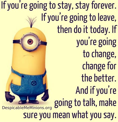 Minion Sad Quotes About Relationships Quotesgram. Hard Work Unnoticed Quotes. Sister Quotes Etsy. Bible Quotes Killing. Korean Depression Quotes. Summer Chalkboard Quotes. Coffee Halloween Quotes. Birthday Quotes Serious. Disney Quotes On Life