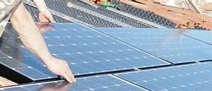 Rentabilite Autoconsommation Photovoltaique : utiliser l 39 lectricite produite pour sa propre consommation ~ Premium-room.com Idées de Décoration