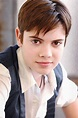Hollywood: Alexander Gould Young Actor Profile, Pictures ...