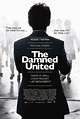 The Damned United by Tom Hooper | Blogging for a Good Book