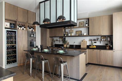 hotel avec cuisine ilot de cuisine galerie photos de dossier 19 55
