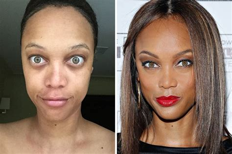 World's Most Beautiful Woman Without Makeup