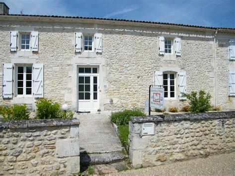 Chambre Agriculture Charente Maritime - chambres d hotes charente maritime gite saintes gites royan