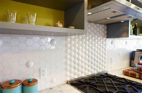 3d kitchen tiles 25 creative geometric tile ideas that bring excitement to 1088
