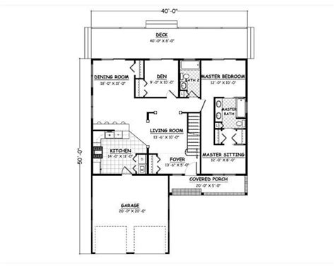 Metal Barn With Living Quarters Floor Plans by 40 X 50 Metal Building Plans Further Steel Catamaran Plans
