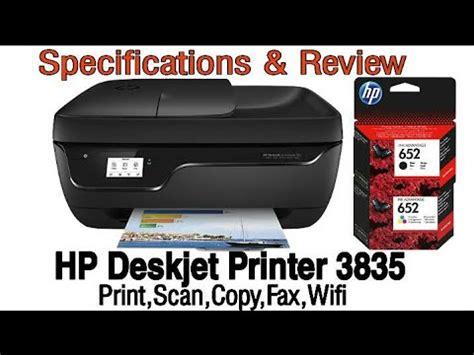Home hp driver hp deskjet 3835 drivers download and review. Hp Deskjet 3835 Driver Download : How To Download And Install Hp Deskjet Ink Advantage 2675 ...