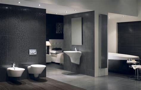Schicke Moderne Badezimmer by 110 Moderne B 228 Der Zum Erstaunen Archzine Net