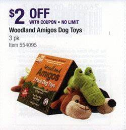 woodland amigos by think dog play ruff toy reviews With think dog toys costco