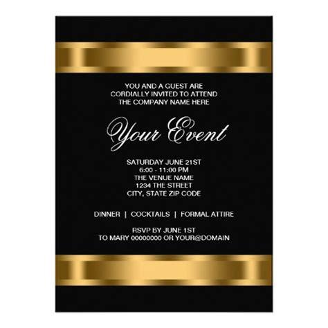 event invitation templates professional invitation template invitation template