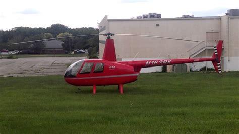huber heights ohio rural king bigwig red nrk chopper helicopter youtube