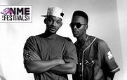 Will Smith and DJ Jazzy Jeff debut new music at Livewire ...