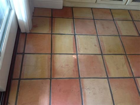 saltillo tile cleaning saltillo tile cleaning california tile restoration