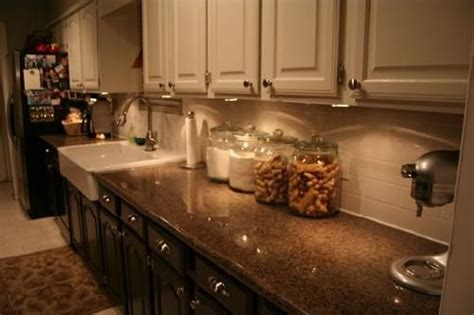 kitchen cabinets lower light brown lower cabinets with white cabinets 9146