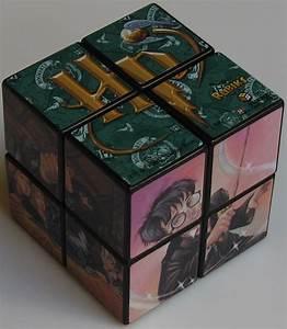 U0026quot Rubik U0026 39 S 2x2x2 Pocket Cube U0026quot