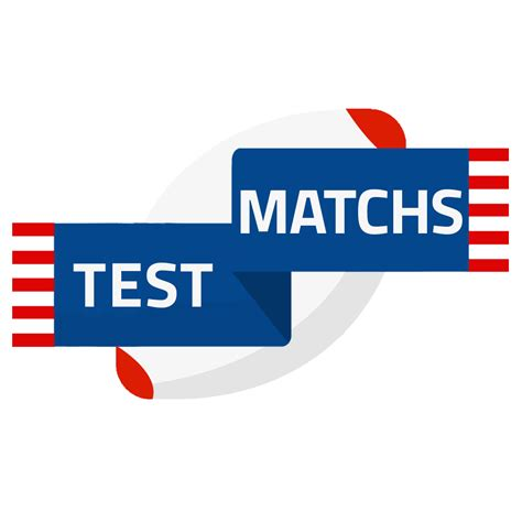 test rugby voyage rugby 6 nations test match billet rugby avec