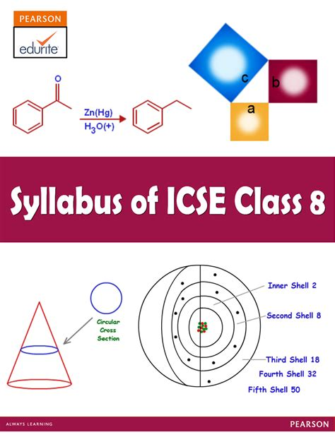 icse class 5 maths worksheets fractions for class 5