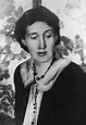 T. S. Elliot Writes To Virginia Woolf (1924) - Flashbak