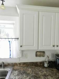 kitchen details sources rooms  rent blog