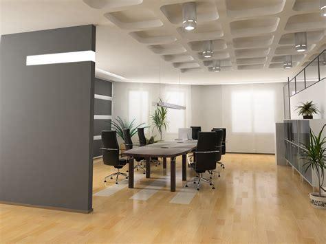 Minimalist Interior Design Theme Hd Wallpaper 06 Preview