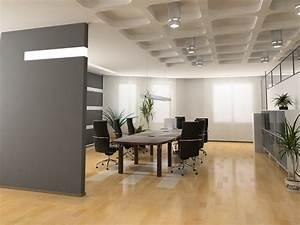 Minimalist, Interior, Design, Theme, Hd, Wallpaper, 06, Preview