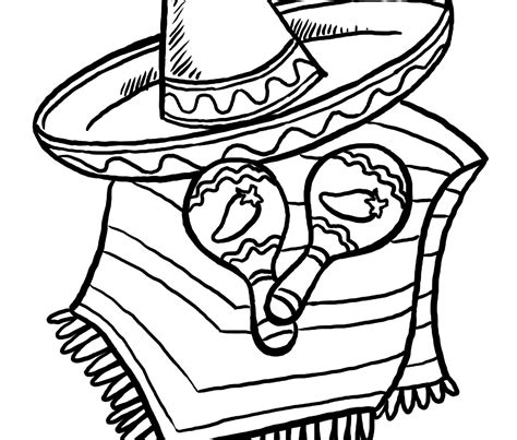 Mince Meat Free Colouring Pages