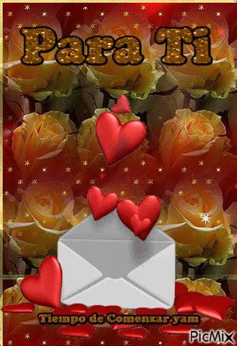 corazones beautiful gif love gif animated gift