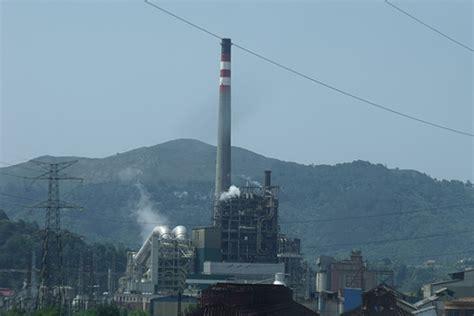 lada catalitica la tecnolog 237 a abaco de reducci 243 n de emisiones y