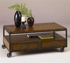 new contemporary coffee tables designs 2014 ideas With latest coffee table designs