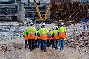 Union Construction Workers' Compensation Program
