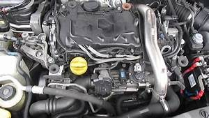 Renault Laguna    Trafic 2 0dci Engine