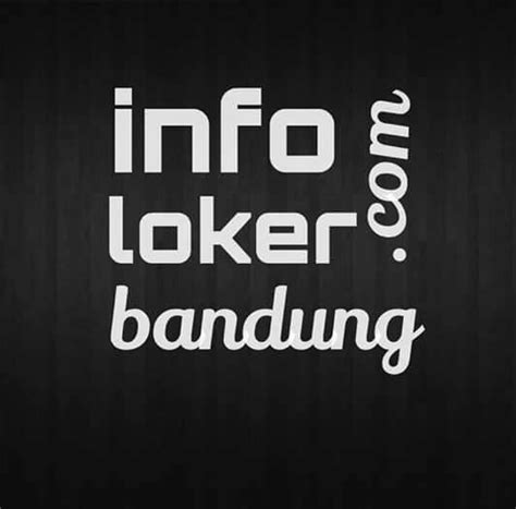 Lowongankerja15.com, lowongan kerja customer service pt bank mandiri taspen agustus. Info Loker Bandung Jawa Barat - Home | Facebook