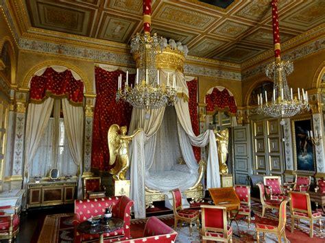 file compiègne 60 palais chambre de l 39 impératrice 1