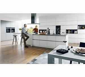 Kuhinje Po Mjeri : novel kuhinja po mjeri online kupovina xxxlesnina ~ Markanthonyermac.com Haus und Dekorationen