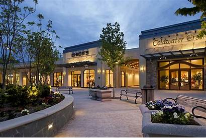 Mall Lifestyle Smith Haven Center Lake Grove
