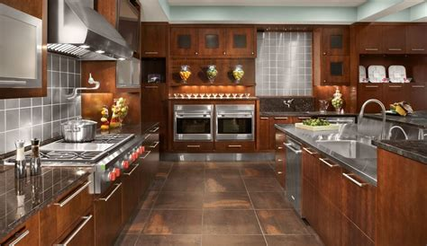kitchen remodel design cost kitchen remodeling cost minor major upscale kitchen 5560