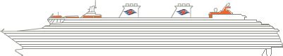 disney deck plan laundry disney cruise line deck plan for the and