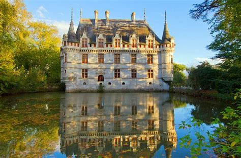 distance tours azay le rideau 17 best images about travel on carousels and hotels