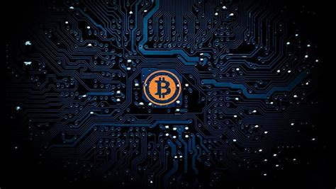 Home breaking bitcoin news bitcoin owner of bitcoin exchange bitmarket found dead with a bullet in his. MIXM.io is a trusted high volume bitcoin mixer, tumbler, blender, mixing service with very low ...