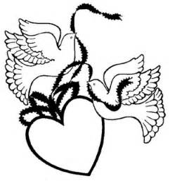 clipart mariage marriage clip clipart best