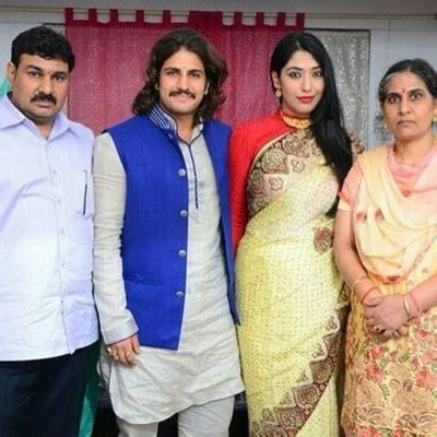 rajat tokas family biography wife tv shows career