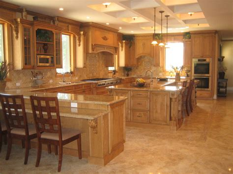 counter height chairs for kitchen island counter height kitchen island kitchen contemporary with