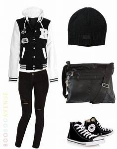 6 cute school outfits for teen girls - Page 5 of 6 - myschooloutfits.com