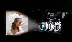 Wedding videographer important qualities to look for for Find a wedding videographer