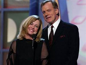 Stephen Collins' '7th Heaven' TV Wife Speaks Out Following ...