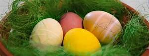 Eier Natürlich Färben : diy eierf rben mit gew rzen step anleitung mit bildern ~ A.2002-acura-tl-radio.info Haus und Dekorationen