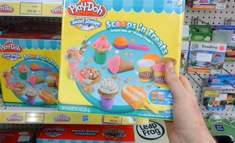 cuisine toys r us play doh toys r us haul
