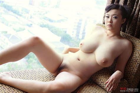 Asian Sirens Bing Yi