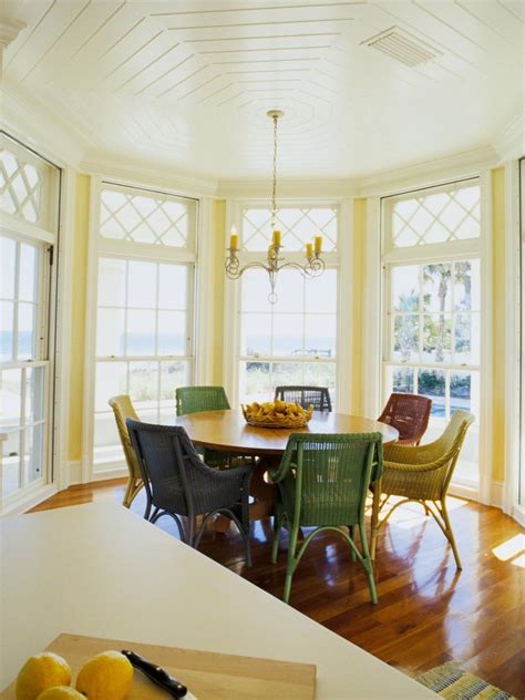 home interior pictures value 10 ways to add value to homes hgtv