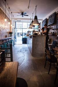 The 25+ best Small coffee shop ideas on Pinterest
