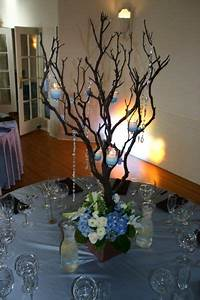 How To Make Hanging Flower Balls Out Of Tissue Paper 1000 Images About Manzanita Branch Centerpiece On